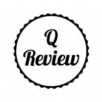 Фото q_review
