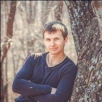 Фото Александр Кравченко