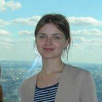 Фото Odainik Olga