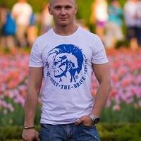Фото Александр Койнов