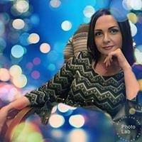 Фото Галина Галина