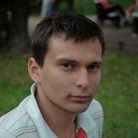 Фото Андрей Б