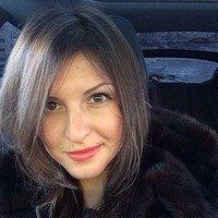 Фото nastya0210