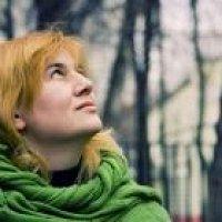 Фото Oxana Stepashkina