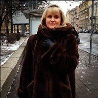 Фото Елена Володина