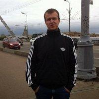 Фото Игорь Чеглов