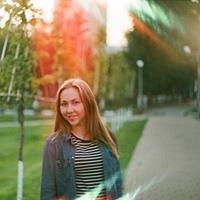 Фото Anya Berkova