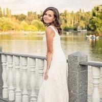 Фото Елена Анисимова