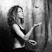 Фото Boria Anastasia