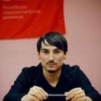 Фото Yaroslav