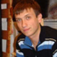 Фото Вячеслав Кондаков