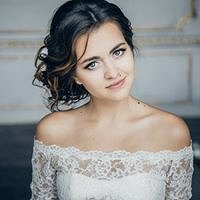 Фото Anastasia Mitkevich