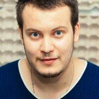 Фото Pavel Oparin