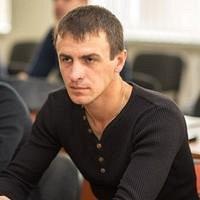 Фото Иван Агданцев