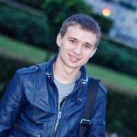 Фото Dmitry Tarasov