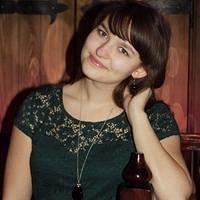 Фото Виктория Решетнёва