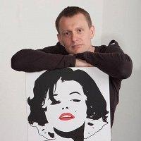 Фото Юрий Федотов