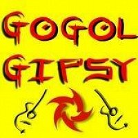 Фото Gogolgipsy The-First