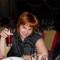 Фото Olga Sorokina