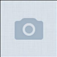 Фото Instange