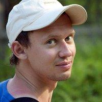 Фото Юрий Сергеев