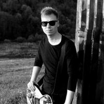 Фото Антошка Кошелев