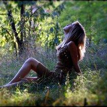 Фото Александра Симонова