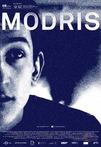 Модрис