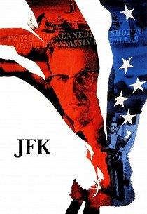 Джон Ф.Кеннеди. Выстрелы в Далласе