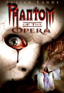 Призрак в опере