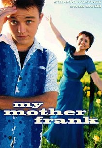 Моя мама Фрэнк