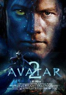 Аватар-2