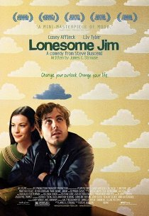 Одинокий Джим