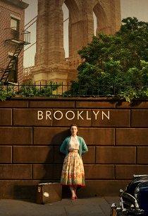 Бруклин