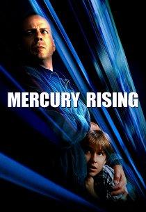 Меркурий в опасности