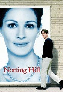 Ноттинг-Хилл
