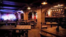 Wino Bar