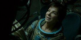 Сандра Баллок снимется в новой драме от Netflix