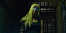 В сети появился свежий трейлер «Новых мутантов»