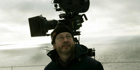 Ларс фон Триер снимет финальный сезон сериала «Королевство»