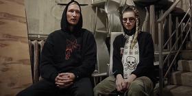Андрей Лошак выпустил документалку о сорванном концерте Ic3Peak