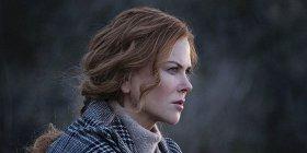 Сериал «Отыграть назад» стал самым просматриваемым оригинальным шоу HBO за полтора года