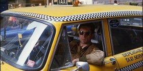«Киноклуб Афиша» проведет спецпоказ «Таксиста» Мартина Скорсезе