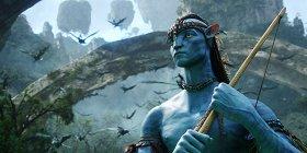 Из-за коронавируса приостановлены съемки «Матрицы-4», сиквелов «Аватара» и экранизации игры Uncharted