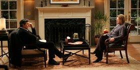 HBO планирует перезапуск сериала «Пациенты»