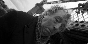 Умер Терри Джонс из комик-группы «Монти Пайтон»
