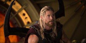 12 критиков о любимых кинокомиксах Marvel и не только