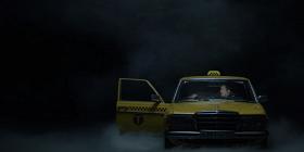 Группа Би-2 выпустила клип на саундтрек к сериалу «Пассажиры»