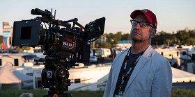 Стивен Содерберг рассказал о своих планах на сериал «Больница Никербокер»
