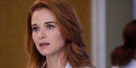 Сара Дрю появится в одном из предстоящих эпизодов «Анатомии страсти»